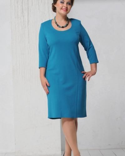 Платье Шанель 2