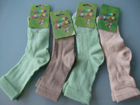 Новые носочки , варежки