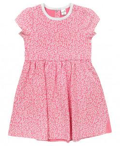 Платье   Crockid 310516