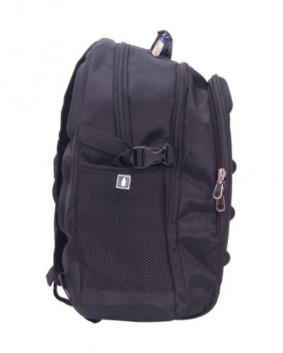 Рюкзак Swissgear Black р-р 45х32х15 арт R-080