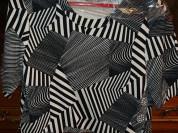 Продам блузку!!