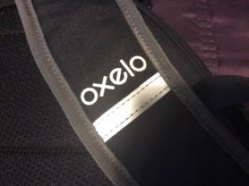 2 рюкзака Oxelo