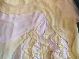 Горячая распродажа одежды Мисс Блюмарин