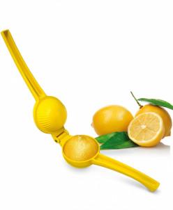 Соковыжималка для лимонов GrandCHEF желт