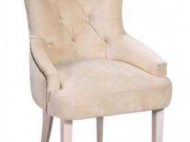 Мягкие стулья и дизайнерские кресла