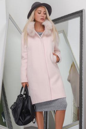 Зимнее пальто LS-8764-10
