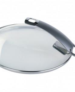 Крышка стеклянная Fissler, серия Premium
