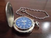Механические ,карманные часы