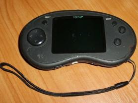 Игровая консоль MiTone