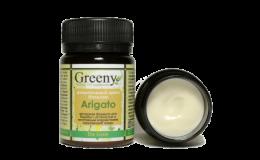 Greeny - Крем-бальзам «Arigato» (ночной крем 35+)  60мл