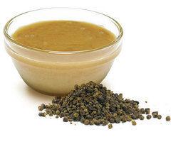 Алтайский мёд с Пергой 1,5 кг