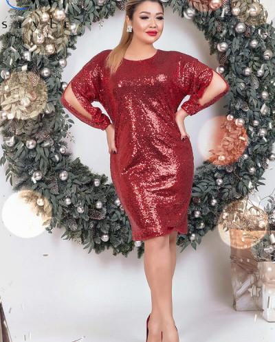 Платье 56690
