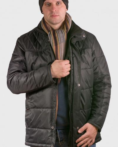 Куртка демисезонная Леон-1