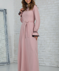 Платье П-2012/1
