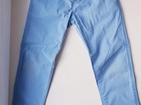 Летние брюки для мальчика 122 см