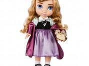 Кукла Аврора-малышка. Дисней. 40см. Оригинал