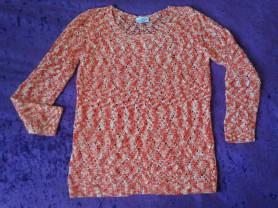 Пуловер Gina Benotti, нем.р.40/42