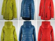 Новые куртки р. 44-50