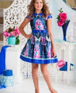 Платье К*имберли