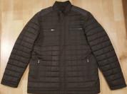 Куртка Lugano, размер -54. Новая.