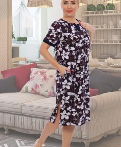 Платье №6830
