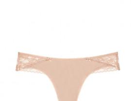 Трусики-стринг Victoria's Secret (США)