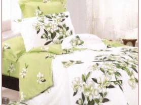 Комплект постельного белья г.Иваново