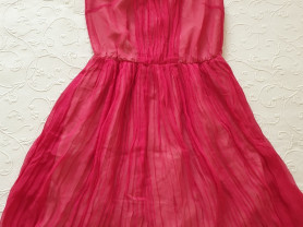 Платье Liu Jo размер 48. Новое