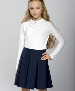Акция!  GWS7063 юбка для девочек