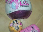 Куклы L.O.L lol  surprise LOL ЛОЛ оригинал