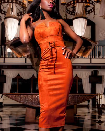 Платье Бюстье М2