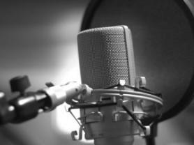 запись сведение и мастеринг ваших песен