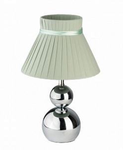 Настольная лампа M*W-L*i*g*ht Тина