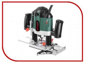 инструмент Bosch Hammer Makita