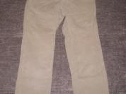 брюки р.122
