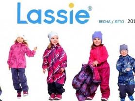 Весенняя одежда из финляндии по ценнам распродаж