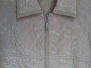 Куртка стеганная, демисезонная, Германия