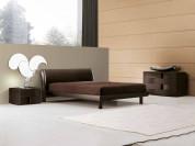 Кровать Trendy (фабрика Sma (Италия)