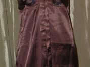 Платья новые с этикетками остатки склада