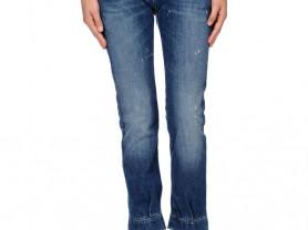 НОВЫЕ джинсы PINКO (ОРИГИНАЛ) размер XS