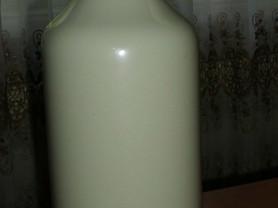 Сифон для газирования воды СССР высота 40 см
