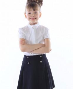 Школьная юбка_Распродажа