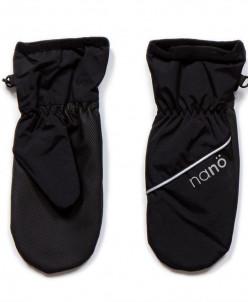 Варежки с подкладкой из флиса Nano зима 19-20 предзаказ!