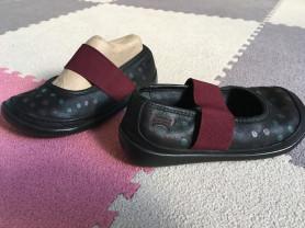 Туфли Кампер Camper 26 размер