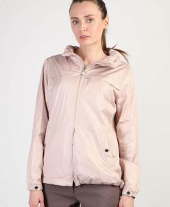 Куртка женская LS-04287