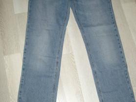 Новые джинсы Next 34R