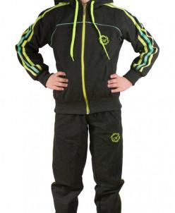 Спортивный костюм ДХ3