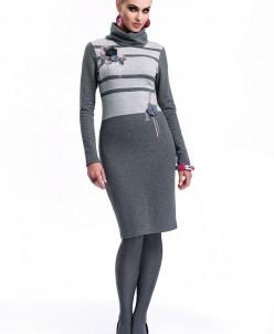 ZAPS - GISELA Платье 022