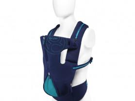Эрго рюкзак Cybex 2go