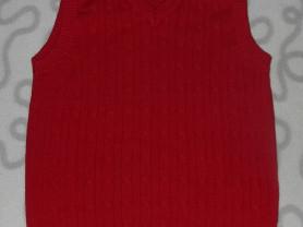 Жилетка Lindex, 98-104 см